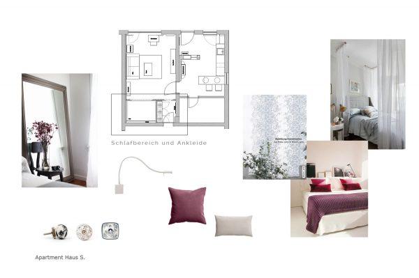 Portfolio Räume Haus S.2