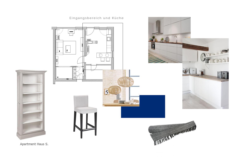 Räume Portfolio Haus S.3