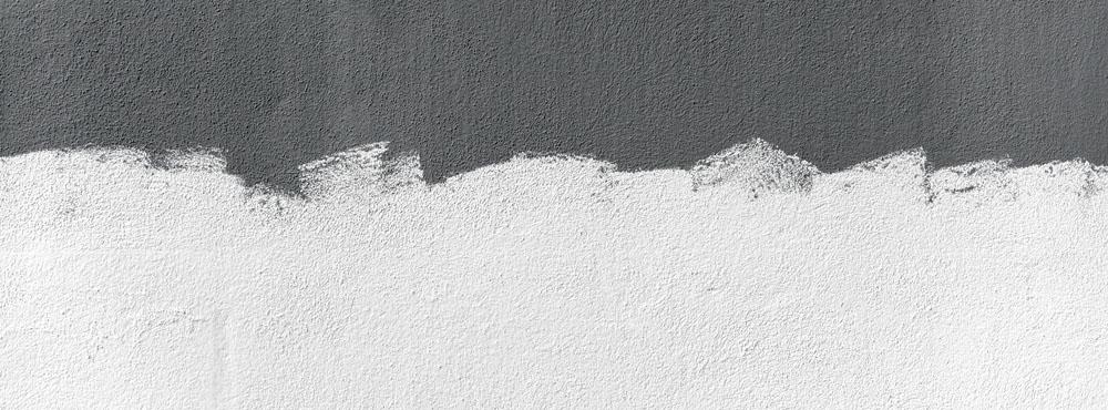 Schlafzimmer | Vorher – Nachher Teil 1
